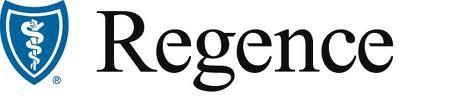 cigna assignment Metropolitan life insurance company, new york, ny g1293 mm8914scre(09/01) metropolitan life insurance company assignment of.